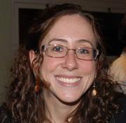 Visit Profile of Elisabeth A. Thomas