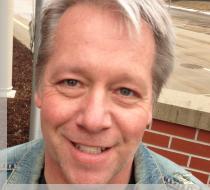 Visit Profile of Christopher Kliewer