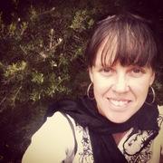 Visit Profile of Dr Kristin  den Exter