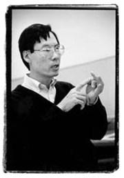 Visit Profile of Chiu-Shui Chan