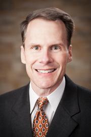Visit Profile of Matthew W. Sawchak