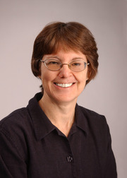 Visit Profile of Cheryl B. Truesdell