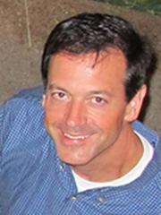 Visit Profile of Byron F. Brehm-Stecher