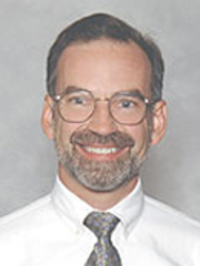 Visit Profile of Ralph C. Harvey DVM, MS, DACVA
