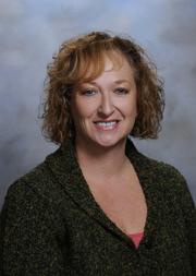 Visit Profile of Tami H Wyatt