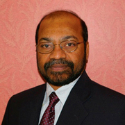 Visit Profile of Vijayan K. Asari