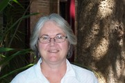 Visit Profile of Associate Professor Anne Porter