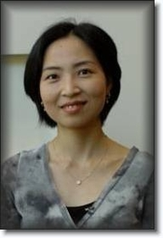 Visit Profile of Jinhee Lee