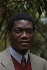 Visit Profile of Professor Philip Ogunbona