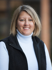 Visit Profile of Suzanne Lefever, M.S., RN, CRNP