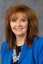 Visit Profile of Teresa Hunsaker