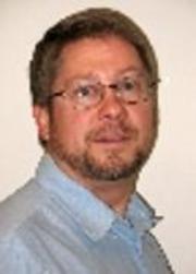 Visit Profile of Kevin L. Kreider
