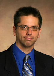 Visit Profile of Stephen D. Holland