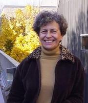 Visit Profile of Dannelle D. Stevens