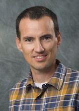 Visit Profile of Mark Neff