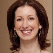 Visit Profile of Sarah Levin Allen