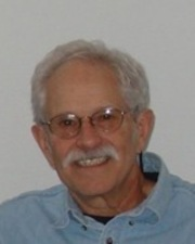 Visit Profile of Richard B. Frankel