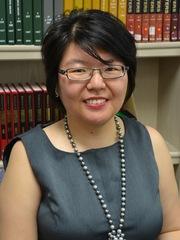 Visit Profile of YiPing Wang