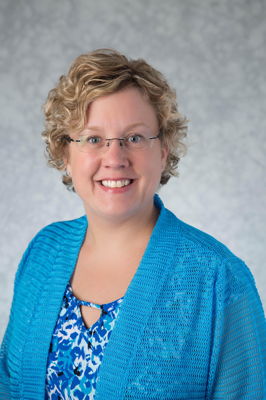 Visit Profile of Mary Kathleen O'Kelly