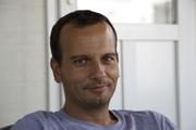 Visit Profile of Alessandro De Giorgi