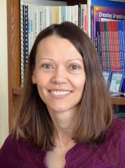 Visit Profile of Doris Bolliger