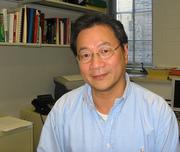 Visit Profile of Edmund M. K. Lui