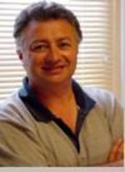 Visit Profile of Giulio M Gallarotti