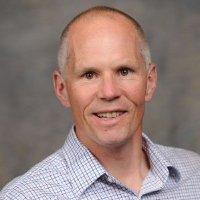 Visit Profile of Todd Norton