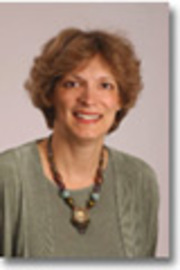 Visit Profile of Jane E. Dannhausen