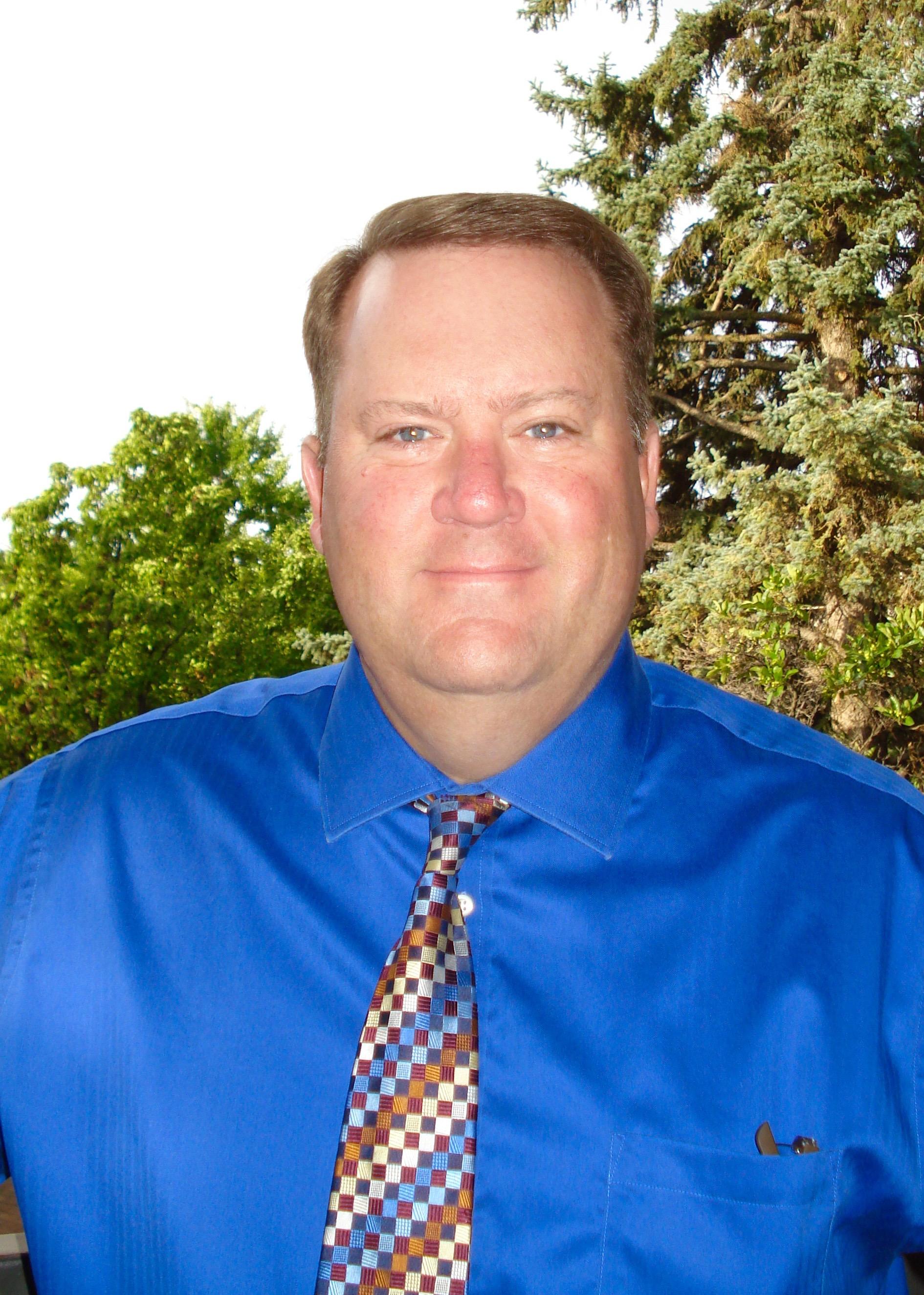Visit Profile of David Smith