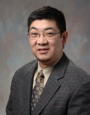 Visit Profile of Li Jia