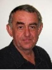 Visit Profile of Timothy Norfolk