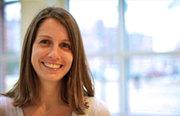 Visit Profile of Kelsey Scheitlin