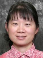 Visit Profile of Ling Li