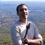 Visit Profile of Stephen S Nestinger