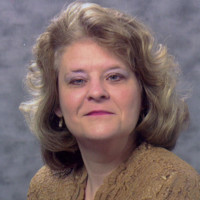 Visit Profile of Gayle M. Pohl