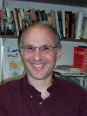 Visit Profile of Charles B. Hersch