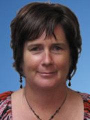 Visit Profile of Chrissy Erueti