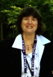 Visit Profile of Cheryl D. Walters