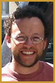Visit Profile of Bryan Shuman
