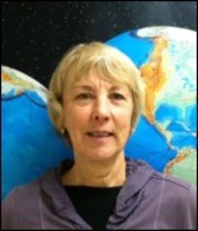 Visit Profile of June Ann Oberdorfer