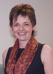 Visit Profile of Maria Ivanova