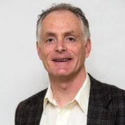 Visit Profile of Stephen J. Lilley