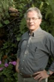 Visit Profile of Stephen T Jackson