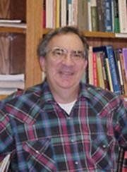 Visit Profile of Daniel Simberloff