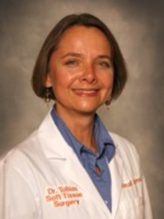 Visit Profile of Karen M. Tobias DVM, DACVS, College of Veterinary Medicine
