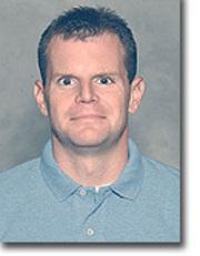 Visit Profile of Casey J. LeBlanc  DVM, PhD, DACVP