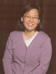 Visit Profile of Miliann Kang