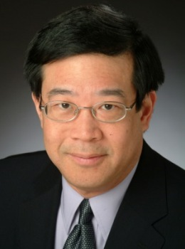 Visit Profile of Ralph Lim