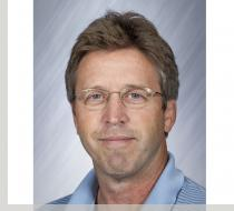 Visit Profile of Kevin J. Finn